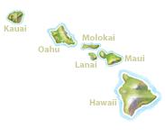 school_map2