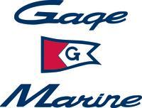 Gage Marine_logo_2020