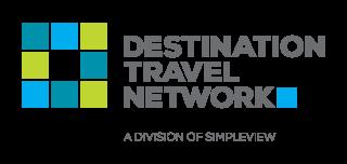DTN - Media Kit - Logo