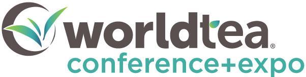 World Tea Logo
