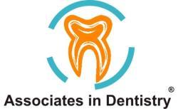 Associates in Dentistry logo