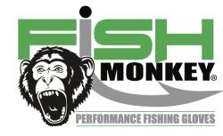 Fish Monkey Logo