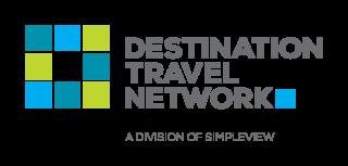 DTN - Logo - Media Kit