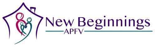 New Beginnings APFV