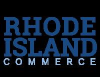 Rhode Island Commerce
