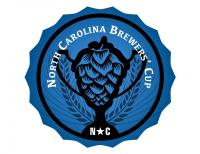 NC Brewers Cup Logo