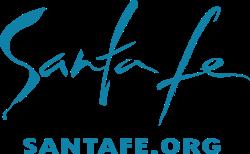 santafe.org-logo
