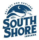 Get out and explore the South Shore - Ambassador