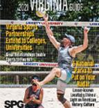 2021-sports-va-guide-2