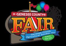 Genesee County Fair 2021