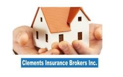 Clements Insurance Brokers