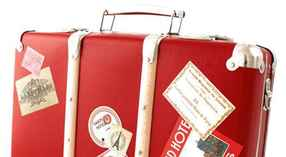 SuitCase - cropped
