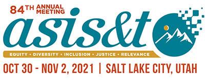 ASIS&T logo