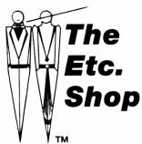 etc shop logo