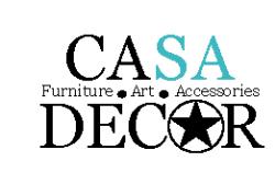 Casa Decor Logo
