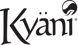 Kyani logo