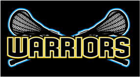 Warrior Lacrosse