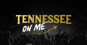 Tennessee on Me