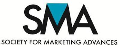 sma logo