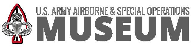 ASOM Logo