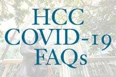 HCC COVID-19 FAQs