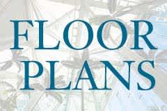 Floor Plans thumbnail