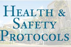 HCC Health & Safety thumbnail