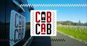 Napa Valley CabCab
