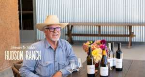 Terroir to Table: Hudson Ranch