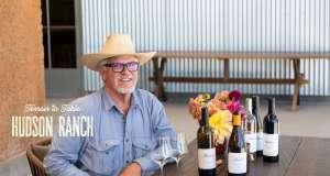 Terroir to Table: Hudson Ranch