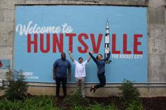 Hello-Huntsville-mural