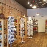 Hillsborough Arts Council Gallery and Gift Shop