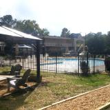 Copy of Chapel Hill University Inn