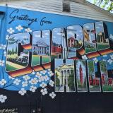 Chapel Hill Post Card Mural.jpg