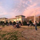 Event on the Green at Southern Village