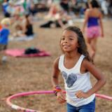 Copy of Carrboro Music Festival