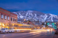 2021 Steamboat Chamber Photo Library