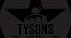 Starr Hill Tysons Biergarten