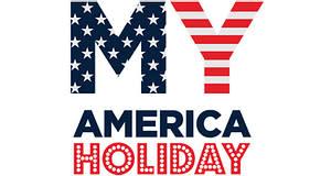 american-holidays-logo-mah-square