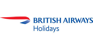 british-airways-holidays-logo
