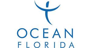 ocean-florida-logo