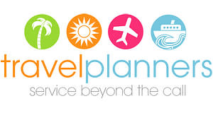 travel-planners