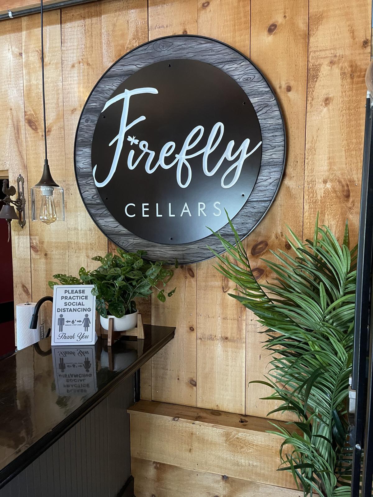 Firefly Cellars