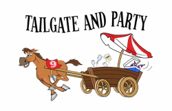 Tailgate and Party Shop