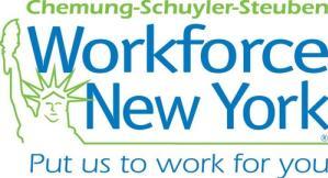CSS Workforce NY Logo