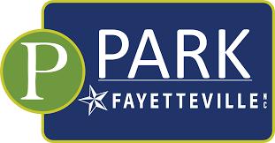 Park Fayetteville