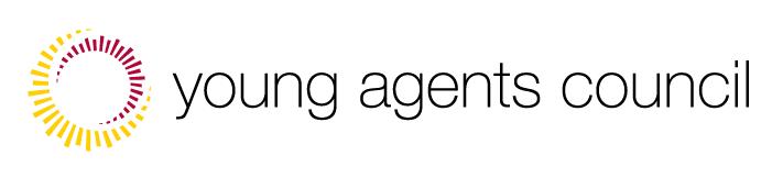 FAIA Logo