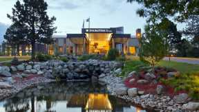 Best Hotels in Denver, Colorado | VISIT DENVER on