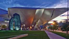 Things To Do In Denver Colorado Visit Denver