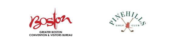Pine Hills Logo